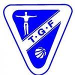 Tranum GF Logo